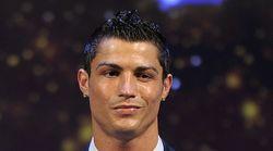 Cristiano Ronaldo pagó 337.800 euros para resolver una denuncia por