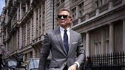 Le prochain James Bond a enfin un