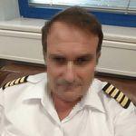 Τραγωδία στον Πόρο: Αυτός ήταν ο πιλότος του μοιραίου