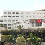 Les mouvements dans le corps diplomatique bloqués, les diplomates craignent des nominations