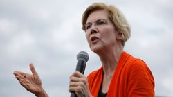 Elizabeth Warren Has A Plan To Reduce Mass Incarceration And