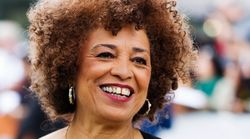 Filósofa e ícone do feminismo negro, Angela Davis vem ao Brasil em
