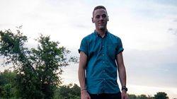 ΗΠΑ: Youtuber βρήκε στο βυθό ποταμού κάρτα μνήμης με τις τελευταίες στιγμές ενός