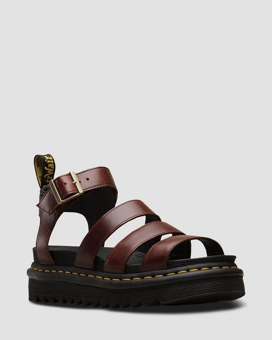 The Best Dr. Martens For Every Occasion