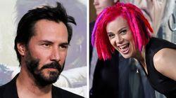 Matrix 4 está confirmado e Lana Wachowski será responsável pelo