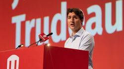 Trudeau Pledges To Mention News Industry Woes At G7