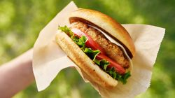 A Semi-Authoritative Ranking Of Canada's Fast Food Chicken