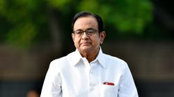 CBI Sends 2-Hour Notice To Chidambaram, 'Under What Law?' His Lawyer