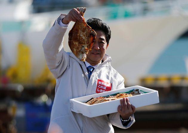 정부, 일본 수입식품 '방사능 검사' 2배