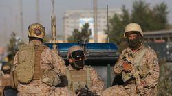 Έτοιμη να ολοκληρώσει τις διαπραγματεύσεις με τους Ταλιμπάν δηλώνει η αμερικανική
