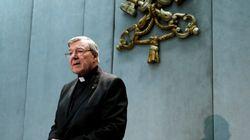 L'appello condanna il cardinale Pell a restare in