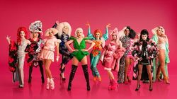 Eliminated Drag Race UK Queen Claims There Was Something 'Dodgy' About This Week's