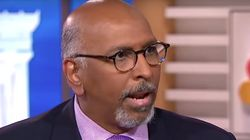 Ex-RNC Chair Makes Ominous Prediction About Trump's 2020