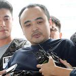 '한강 시신유기 사건' 피의자 장대호가