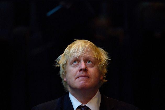 Η Βρετανία στην εποχή του Boris Johnson και οι 70 ημέρες πριν το άτακτο