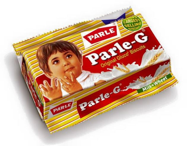 Parle Likely To Lay Off 10,000 Workers, Seeks Immediate Govt