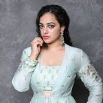 Nithya Menen Had A Smashing Response To Those Who Troll Her For Her
