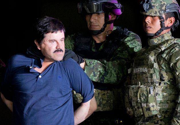 멕시코 지방법원이 오락용 코카인 복용 허용하는 첫 판결을