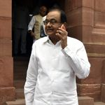 LIVE: Chidambaram Not Running Away, Want Matter Listed, Sibal Tells