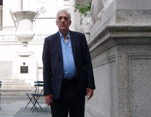 """Affittuario del Comune di Roma: """"Avere casa davanti Fon"""