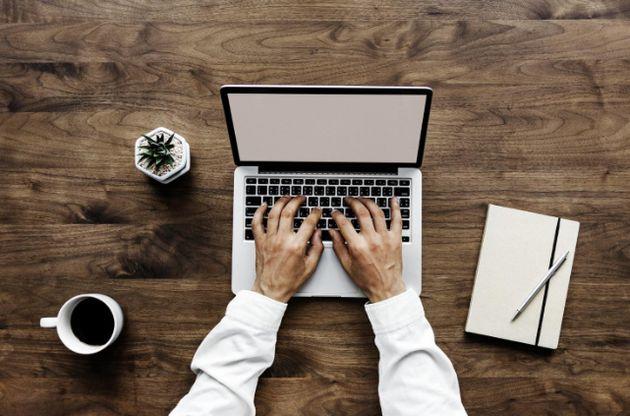 Cómo aprovechar las redes sociales para potenciar nuestro