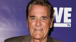 Chuck Woolery's Hot Take On Racism Goes Viral For All The Wrong