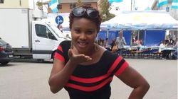 Una ventinovenne malata di cancro muore, rinunciando alle cure, per far nascere la