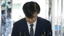 대한병리학회 전 이사장 서정욱 서울대 교수