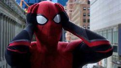 Disney e Sony não entram em acordo e o Homem-Aranha está fora dos filmes da