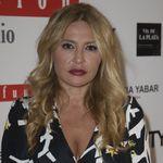 Cristina Tárrega la lía en Instagram con un evidente error de Photoshop en su última