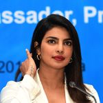 Remove Priyanka Chopra As Goodwill Ambassador, Pakistan Minister Tells