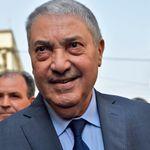 Apportant son soutien au panel, Ali Benflis pour une Présidentielle dans les plus brefs
