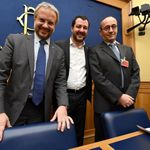 Il ritorno degli anti-euro (di G.A.