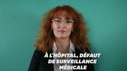 BLOG - Comment améliorer les services hospitaliers face à la
