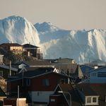 Le Groenland pas à vendre: le Danemark abasourdi après l'annulation d'une visite de
