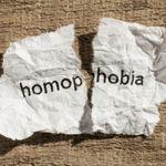 Υποχωρεί η ομοφοβία στην Ελλάδα - Τι συμβαίνει στην υπόλοιπη