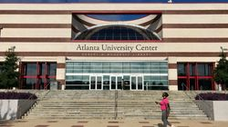 4 Students Shot At Block Party Near Clark Atlanta