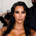 Kim Kardashian Roasted Over Photoshop Fail In Picture With Kylie