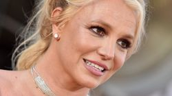 Britney Spears Says She Doesn't 'Know Who To Trust,' Opens Up About