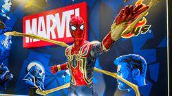 Spider-Man ne fera plus partie de l'univers Marvel et les fans
