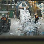 Recyclage: on a visité un centre de tri pour comprendre nos