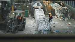 Recyclage: les producteurs seront responsables de leurs