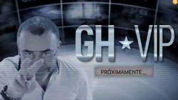 La novedad en 'GH VIP 7' que pone en serio peligro la