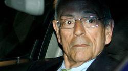 Cesare Previti operato d'urgenza a Ischia, era in vacanza in