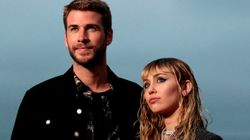 Liam Hemsworth Files For Divorce From Miley