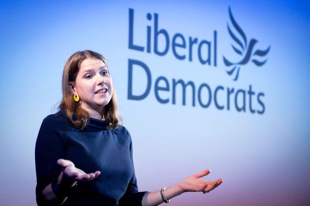 Exclusive: 97% Of Labour Activists Back Remain Alliance Election Pact