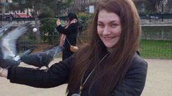 Man, 25, Arrested Over Murder Of University Student Libby