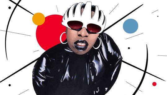 The Long Road To Missy Elliott's MTV Video Vanguard