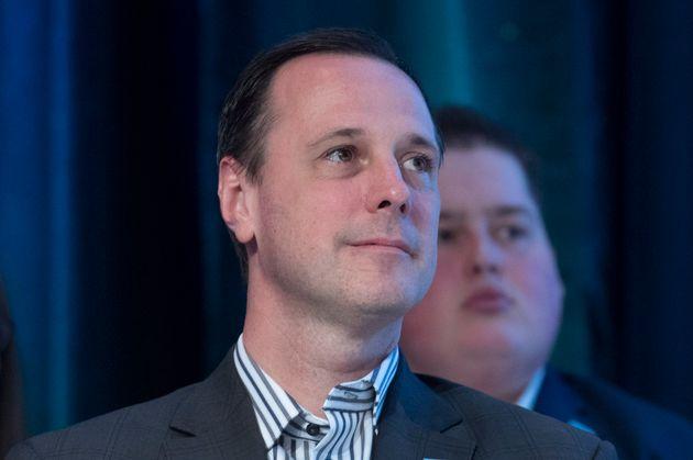 Les experts de New York ont rendu un service à la nation québécoise, dit Roberge