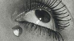 Ícone do surrealismo, Man Ray ganha exposição inédita no CCBB em São